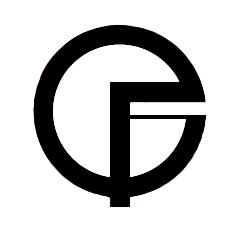 logo-icon-filondor-transparant.png